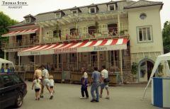 Wörthersee 1996