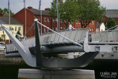 Dublin 2005
