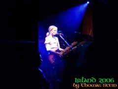 Dublin 2006 II