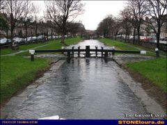 Dublin 2006 III