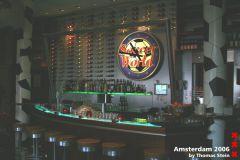 Amsterdam Arena 2006