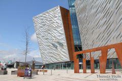 Belfast 2013