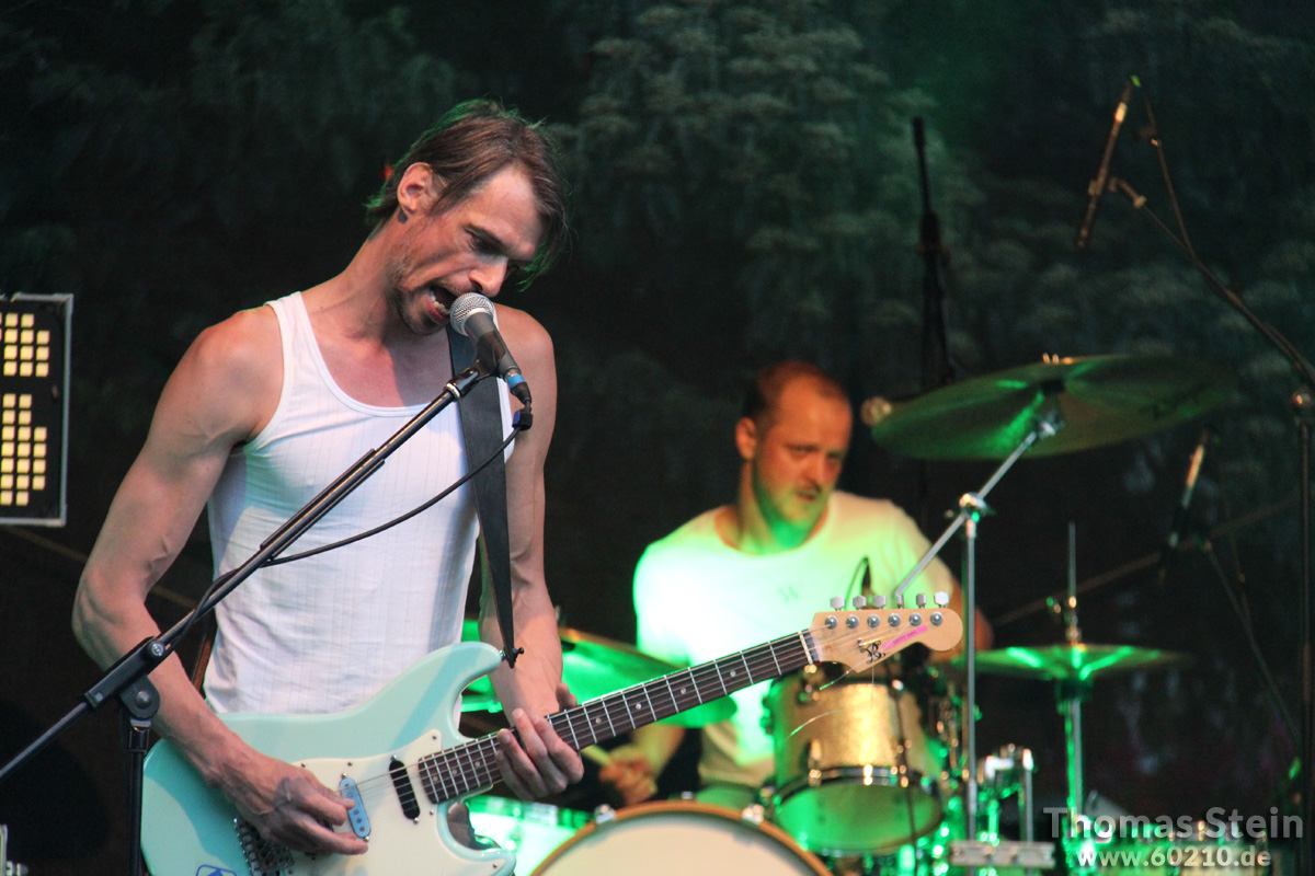 rockrathausplatz20130719 001