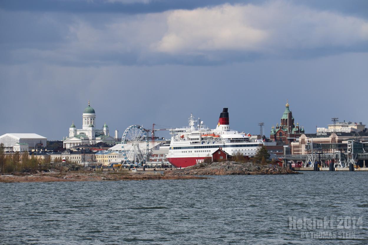 Helsinki2014-73.jpg