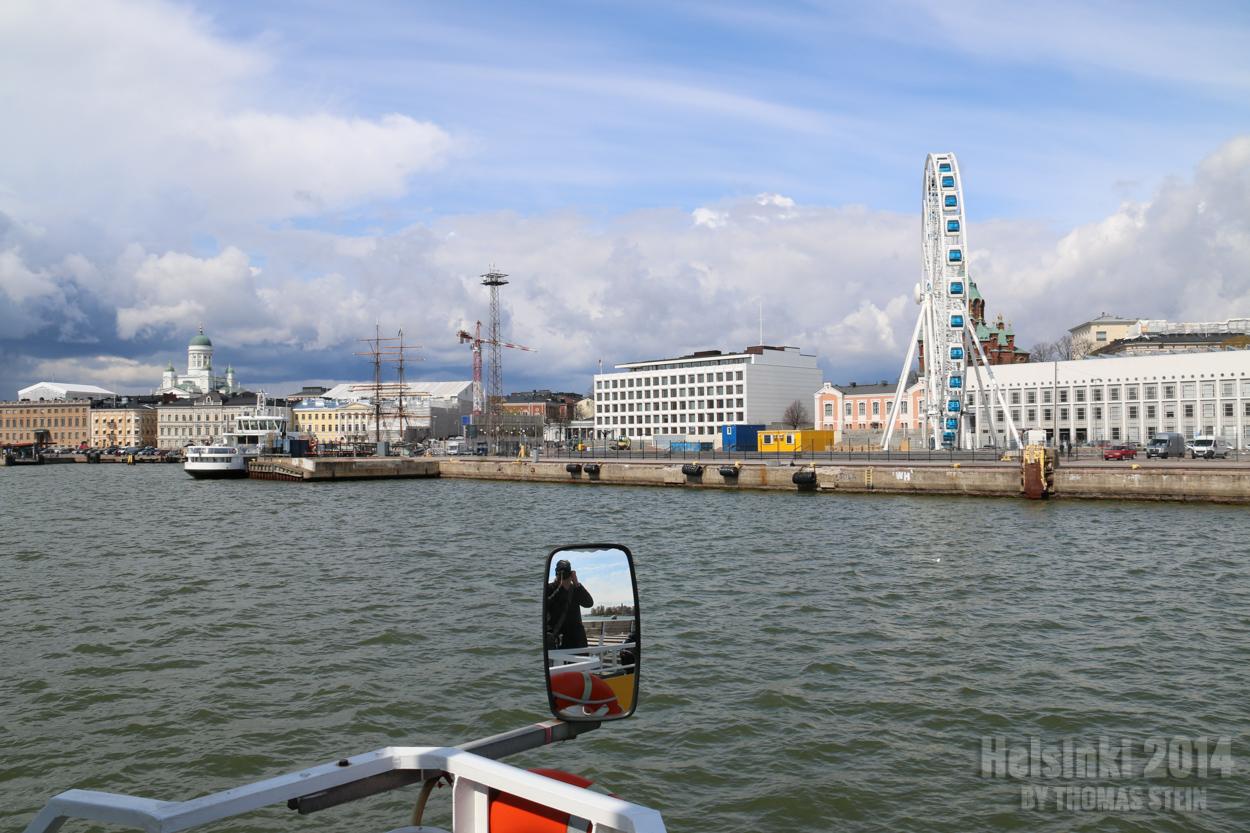 Helsinki2014-75.jpg