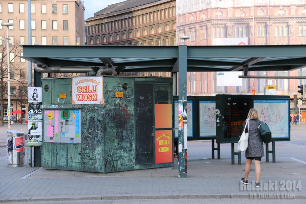 Helsinki2014 54
