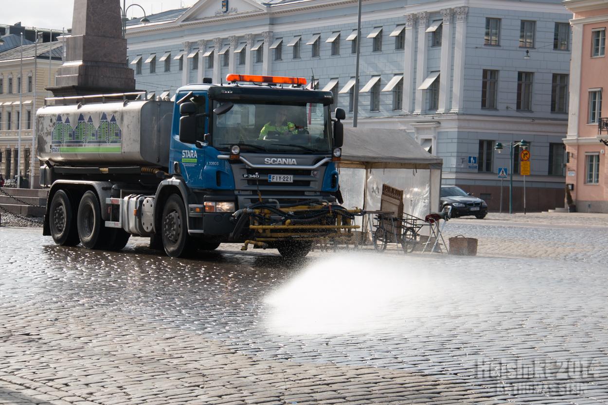 Helsinki2014 51