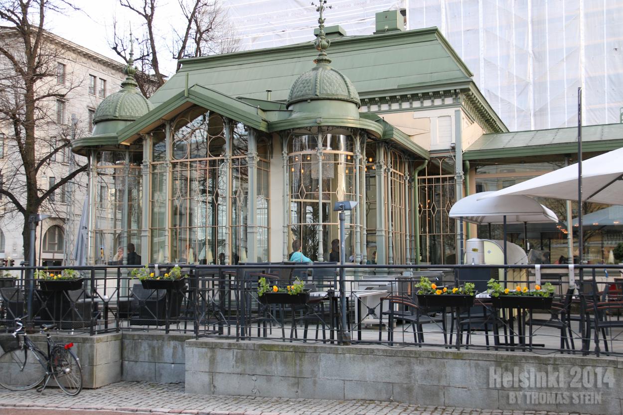 Helsinki2014 52