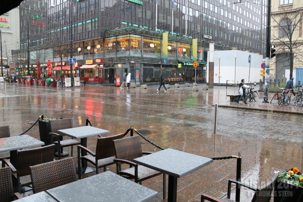 Helsinki2014-77.jpg