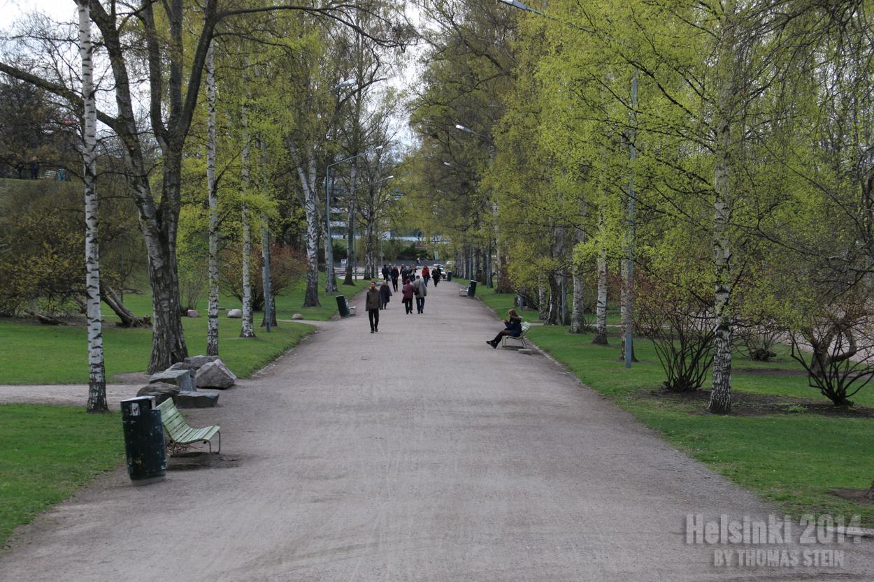 Helsinki2014 47