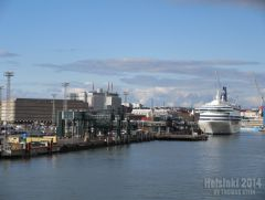 Helsinki 2014
